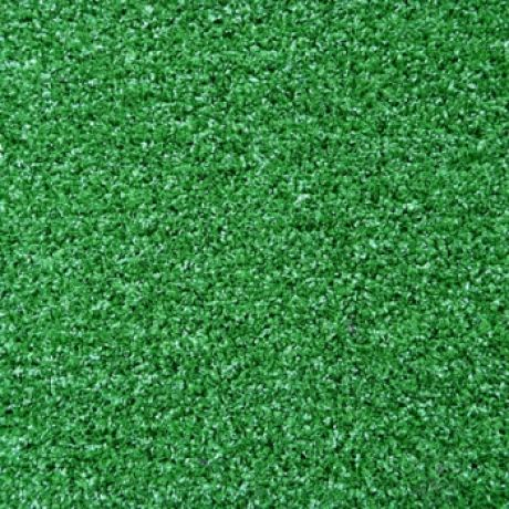 Astro Turf - Outdoor sheet