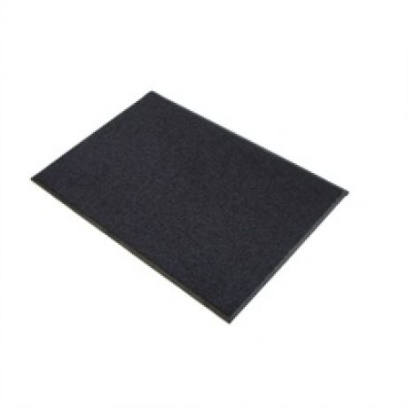 Roll Out Mats 2 - Black