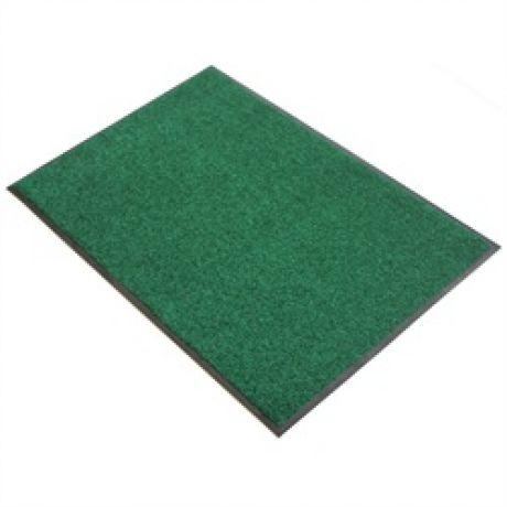 Roll Out Mats 2 - Forest Green