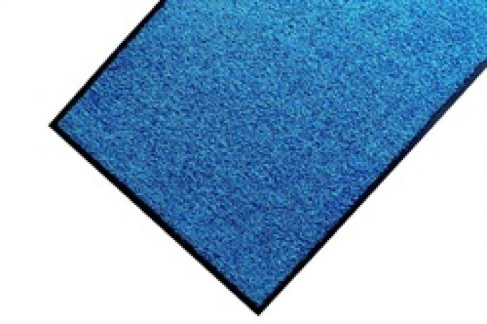 Roll Out Mat 2 - Royal Blue