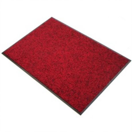 Roll Out Mat 2 - Regal Red