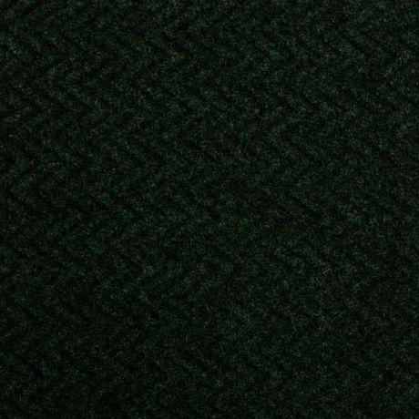 Chevrolay 50 - 6236 Gamma Green