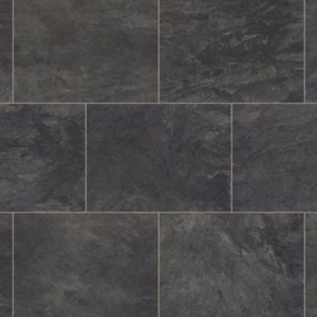 Karndean Art Select Stone Canberra LM06