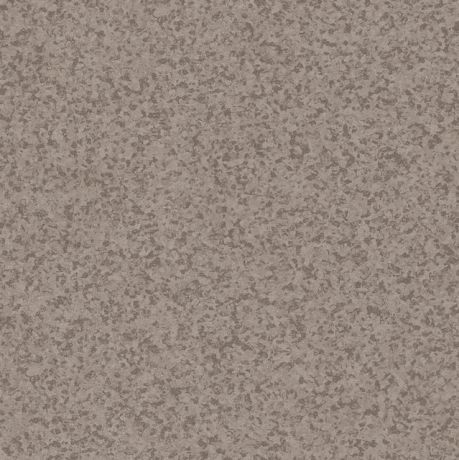 DARK COOL BEIGE Safety flooring  (collection only)