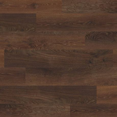Karndean Knight Tile - Aged Oak KP98