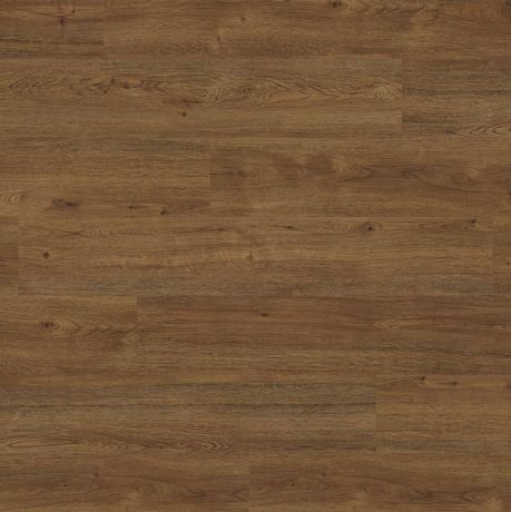 Karndean Knight Tile - Mid Brushed Oak KP102