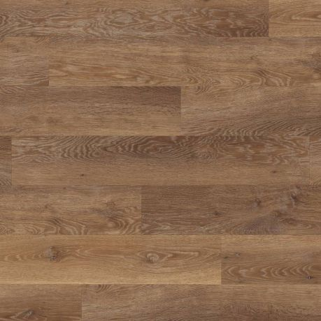 Karndean Knight Tile - Mid Limed Oak KP96