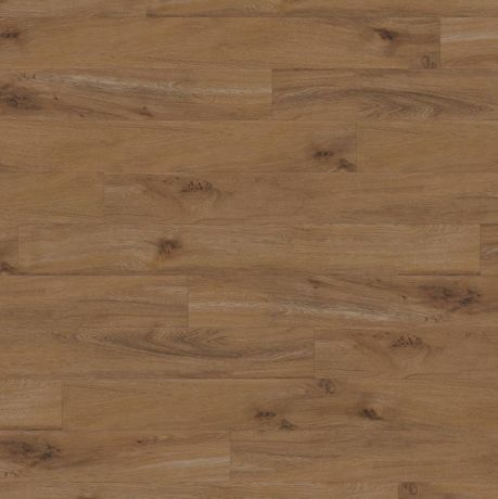 Karndean Knight Tile - Tudor Oak KP38