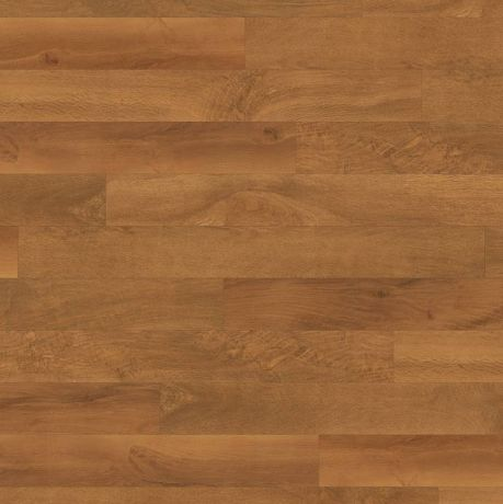 Karndean Knight Tile - Aran Oak KP67