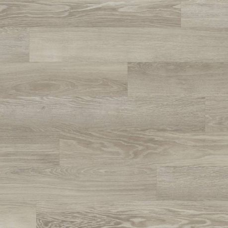 Karndean Knight Tile - Grey Limed Oak KP138
