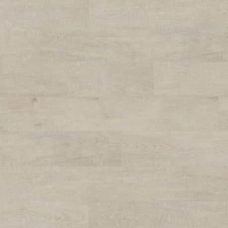 Karndean Knight Tile - Coastal Sawn Oak KP136