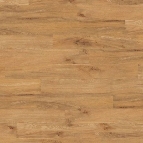 Karndean Knight Tile - Warm Oak KP39