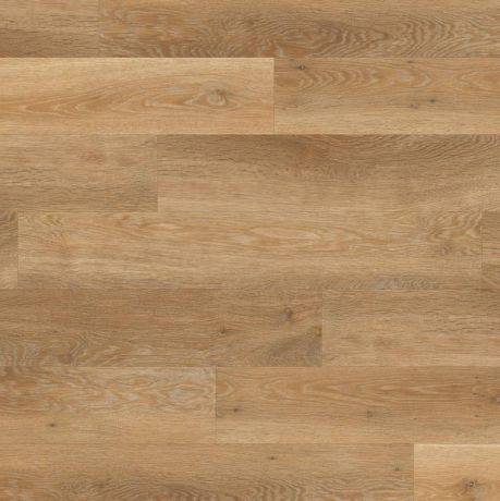 Karndean Knight Tile - Pale Limed Oak KP94