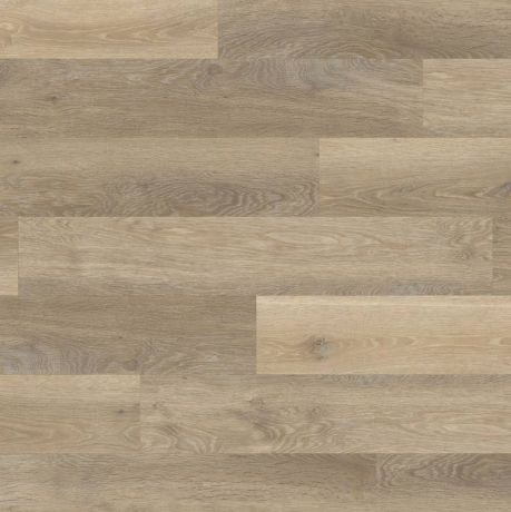 Karndean Knight Tile - Lime Washed Oak KP99