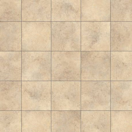 Karndean Knight Tile - Damas Stone ST10