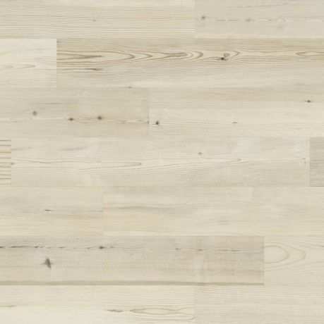 Karndean Knight Tile - Natural Scandi Pine KP133