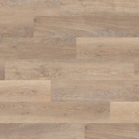 Karndean Knight Tile - Rose Washed Oak KP95