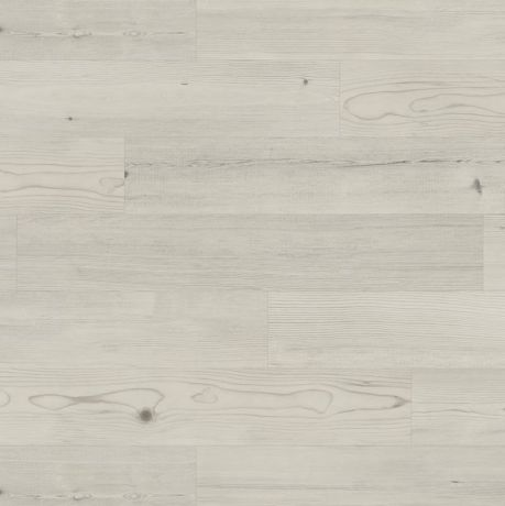 Karndean Knight Tile - Grey Scandi Pine KP131