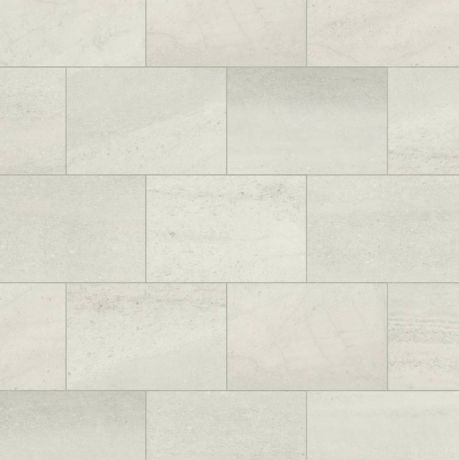 Karndean Knight Tile - Honed Oyster Slate ST17
