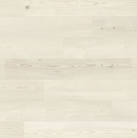 Karndean Knight Tile - Washed Scandi Pine KP132
