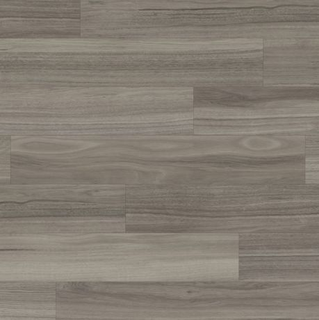Karndean Knight Tile - Urban Spotted Gum KP141