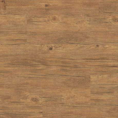 Karndean Looselay - Weathered Timber LLP103