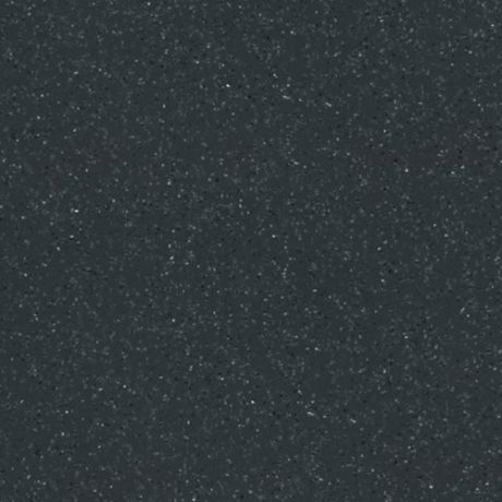 Altro Contrax - Nearly Black CX2009