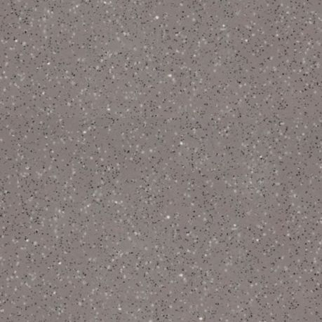 Altro Contrax - Earth Brown CX2014