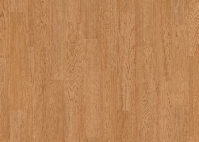 Altro WoodSafety - Spring Maple WSA2018