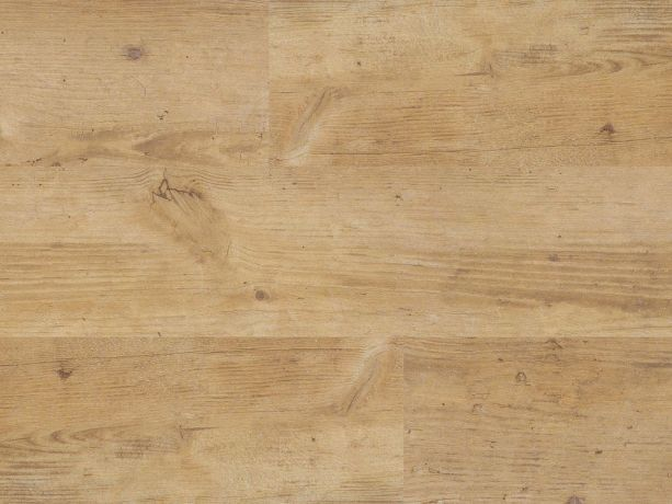 Polyflor Expona Control - Blond Country Plank