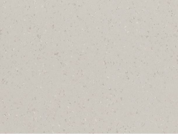 Polyflor Palettone - Frosted Glass 8606