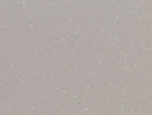 Polyflor Palettone - Dove Tail 8607