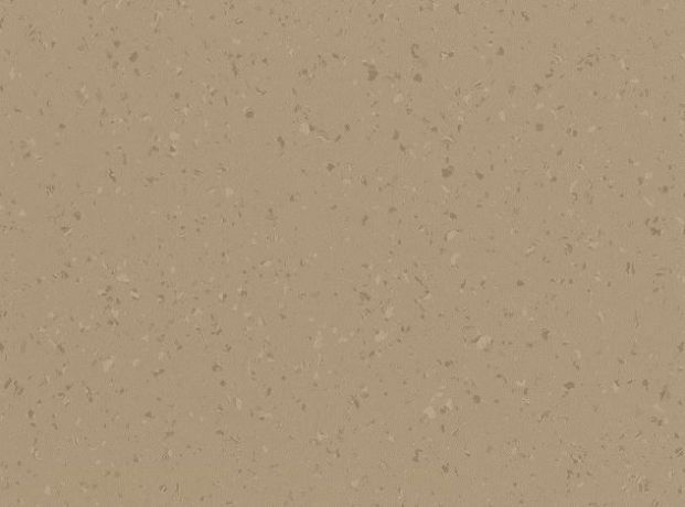 Polyflor Palettone - China Clay 8623