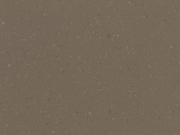 Polyflor Palettone - Seared Bister 8638