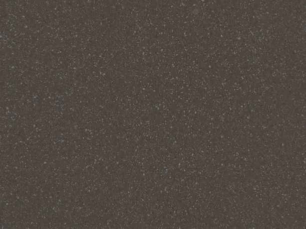 Polyflor Expona Flow - Taupe 9843