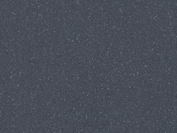 Polyflor Expona Flow - Midnight 9854