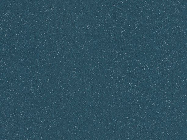 Polyflor Expona Flow - Steel Blue 9852