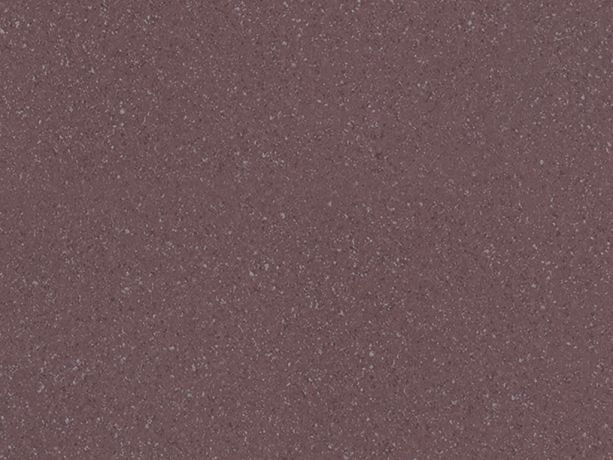 Polyflor Expona Flow - Mulberry 9846