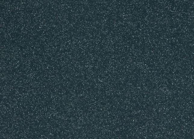 Altro Walkway - Midnight VM20421