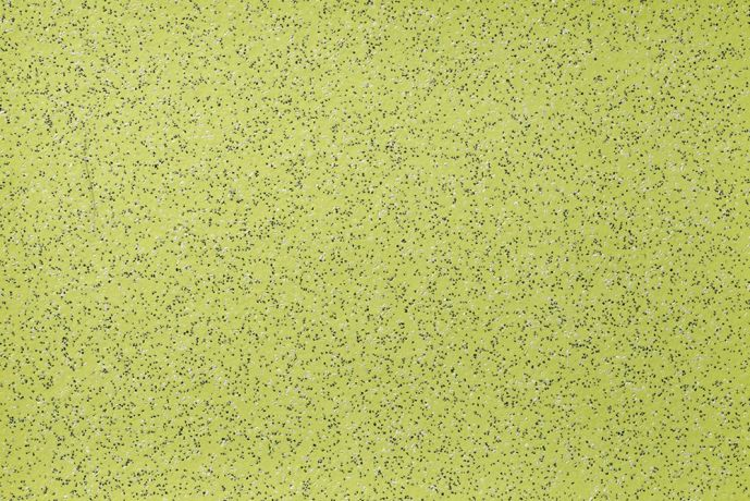 Altro Stronghold - Lime