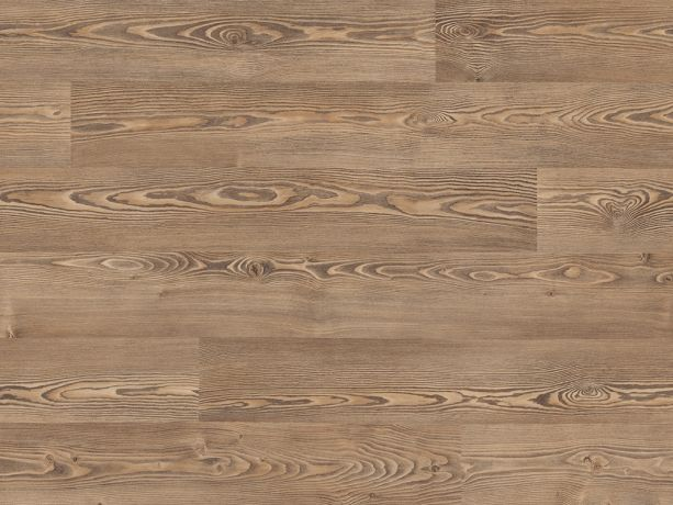 Polysafe wood fx - Tropical Pine