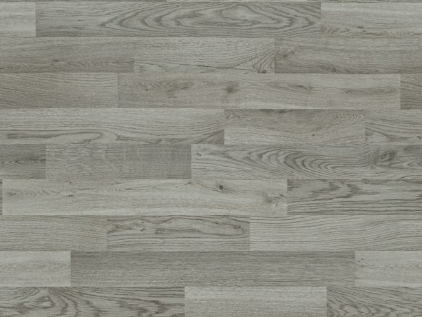 Polysafe Wood FX from Polyflor - Silver oak