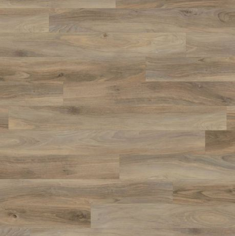 Karndean Opus - Weathered Elm