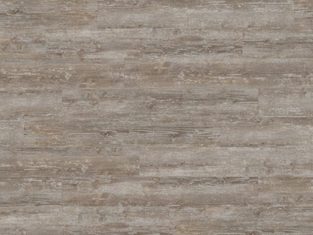 Affinity255 - Reclaimed Pine