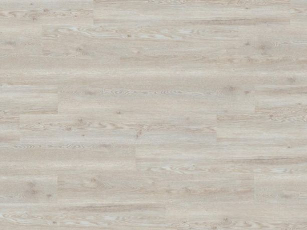 Affinity255 - Planned White Oak