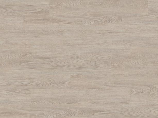 Affinity255 - French Limed Oak