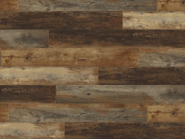 Expona - Rustic Spiced Timber