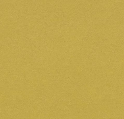 MARMOLEUM TILES - YELLOW MOSS