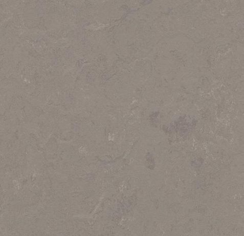 MARMOLEUM TILES - LIQUID CLAY