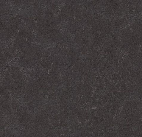 MARMOLEUM TILES - BLACK HOLE